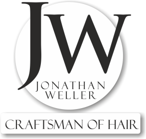 Hairdressers in Wedmore, Somerset