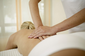 25% off Massage in Wedmore Somerset
