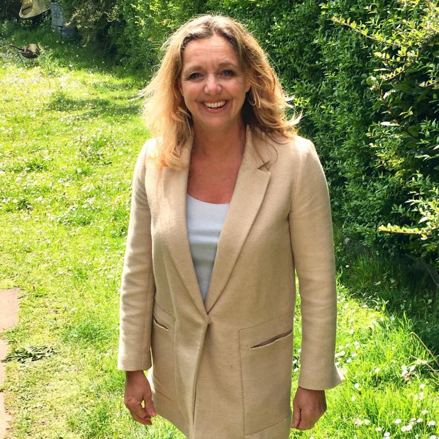 Ann Bollati - Phone, Address, Background Report ...